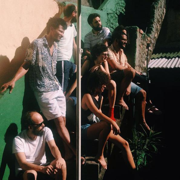Residentes-na-escada-de-Ibriza.-08-07-16