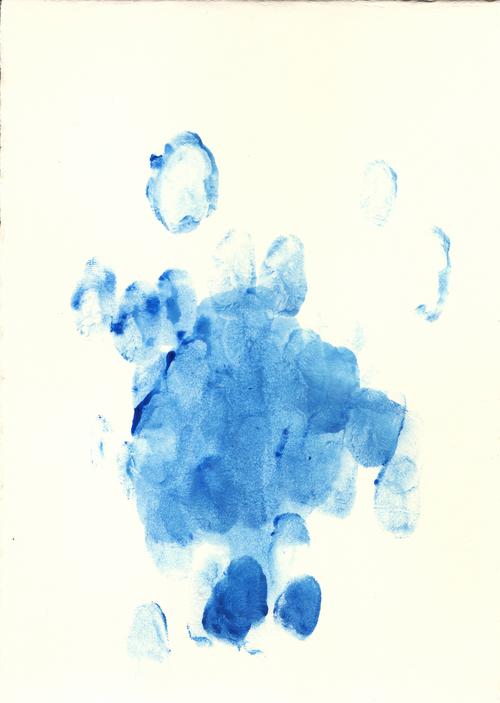 e01_azuis_in