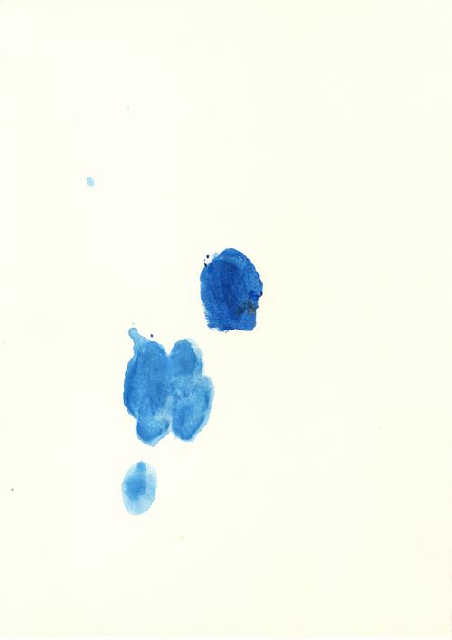 e02_azuis_in