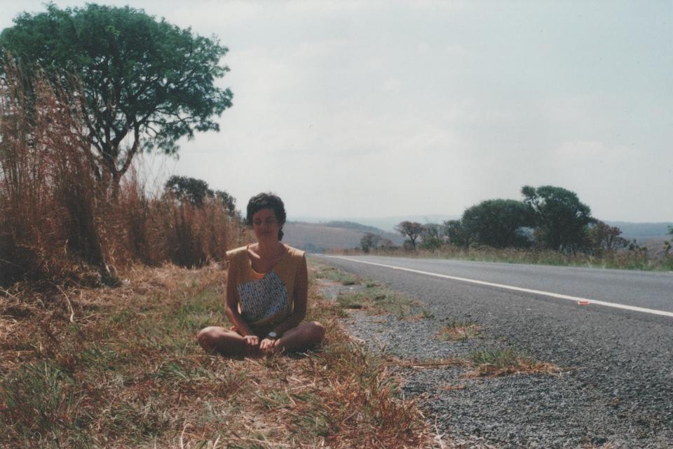 estrada_inesnin_01v
