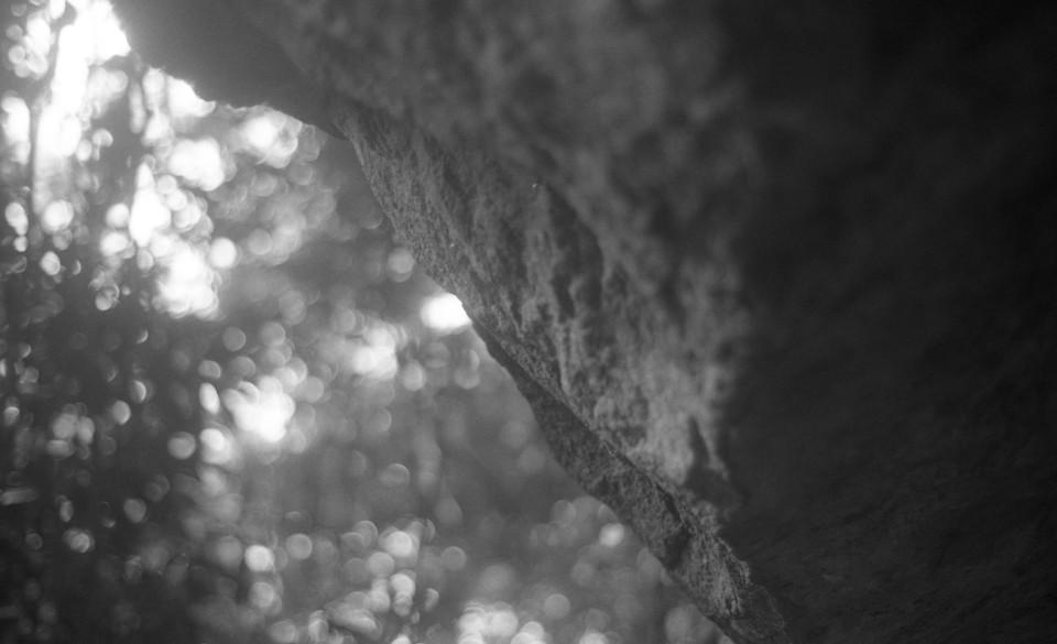 pedra_02_inesnin