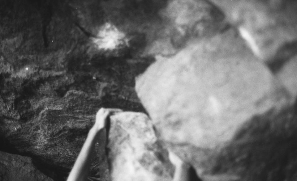 pedra_inesnin_01