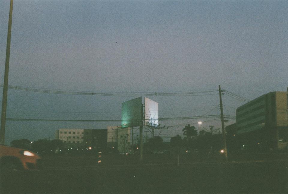 trajbrasilia_inesnin_07v