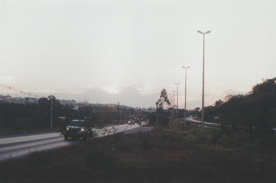 trajbrasilia_inesnin_08v
