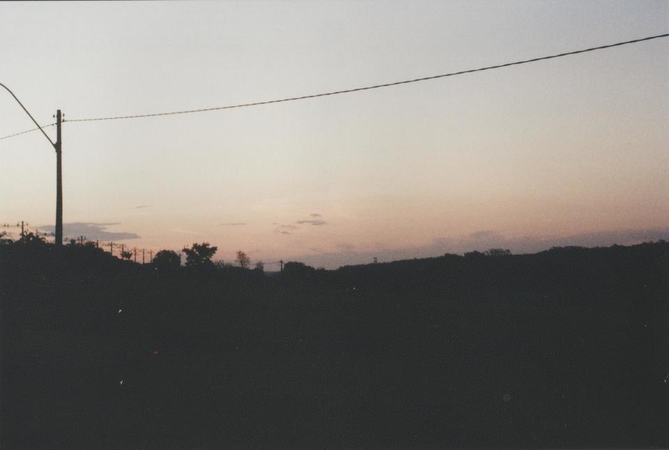 trajbrasilia_inesnin_9v