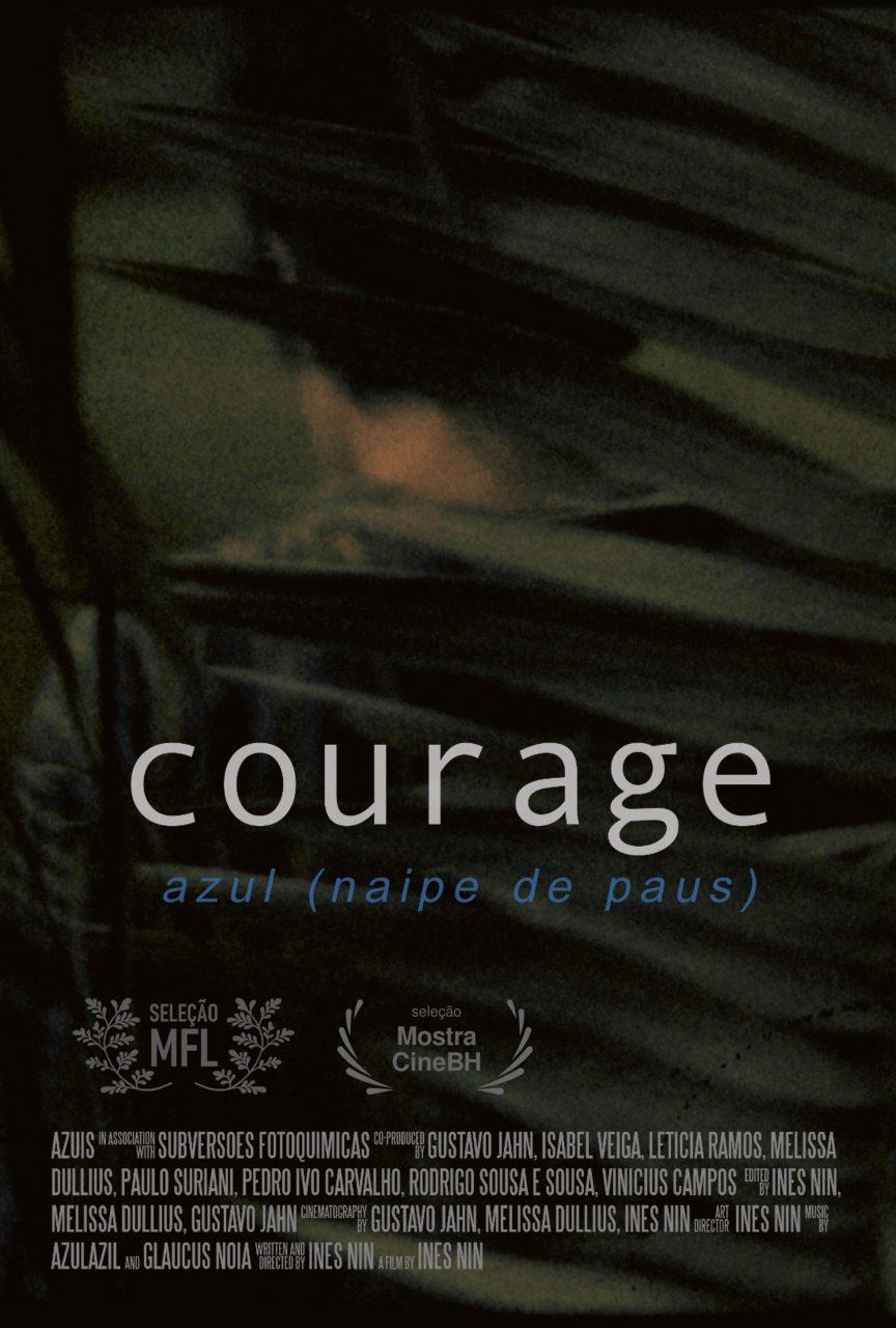 cartaz-courage_mpd1