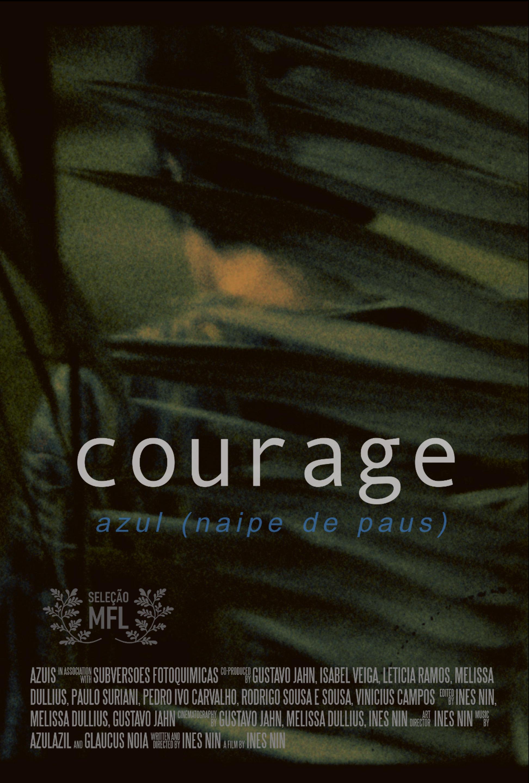 cartaz-courage_pt_s